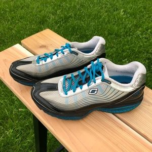 ❤️Sketchers running shoes